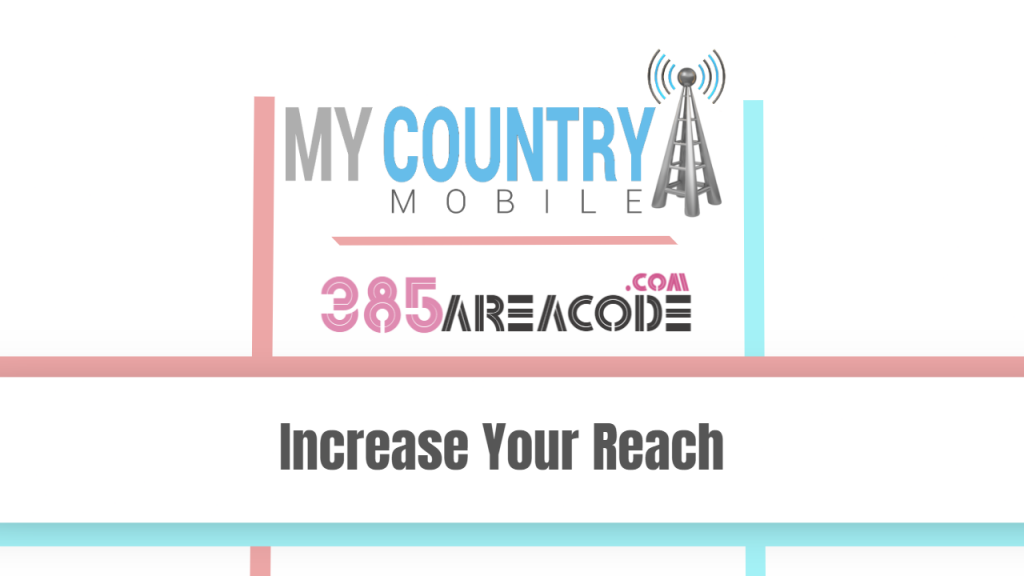 385- My Country Mobile